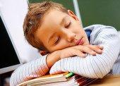 Картинки по запросу польза сна у учащихся